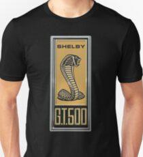 G.T.500 T-Shirt