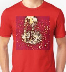 RightOn Watersides Unisex T-Shirt