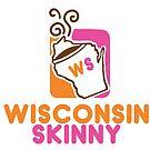 Wisconsin Skinny Mmmmm by wisconsinskinny