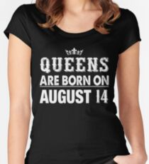 Born on August T-Shirts | Redbubble