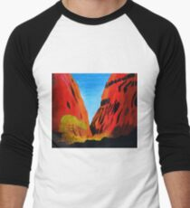 Colours of the Outback T-Shirt