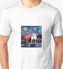 In Dreams Unisex T-Shirt