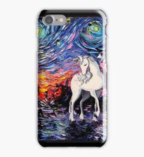In Dreams iPhone Case/Skin