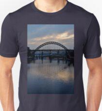 Tyneside T-Shirt