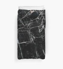 Merveilleux Marble Duvet Cover