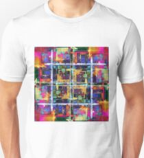 Annecy 8 T-Shirt