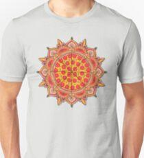 Sacred Pizza Unisex T-Shirt