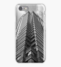 Corporate Babel iPhone Case/Skin