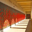 Lest We Forget by Penny Smith