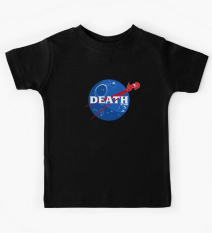 Ultimate Weapon Kids Clothes