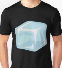 Wetdryvac Presents Glitch: Food fried rice Unisex T-Shirt