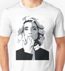 The Amazing Annie Clark T-Shirt