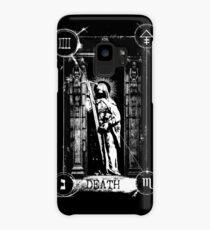 Death Case/Skin for Samsung Galaxy