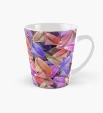 Placer precious stones gems .  Tall Mug