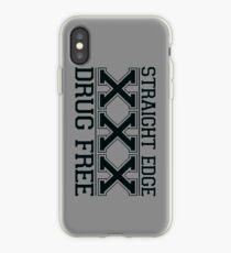 Xxx free iphone