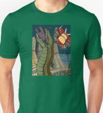 Encounter at Rigel 69 T-Shirt