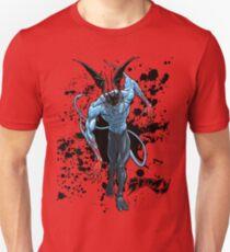 DEVILMAN Unisex T-Shirt