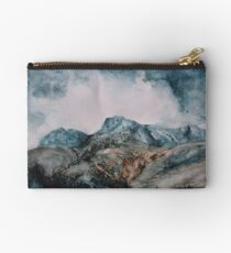 Langdale Pikes Studio Pouch