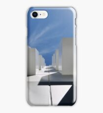 Tetris 2 iPhone Case/Skin