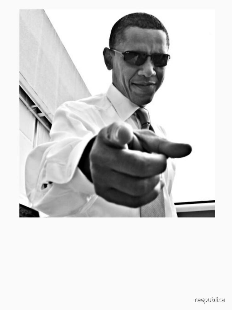 Obama von respublica
