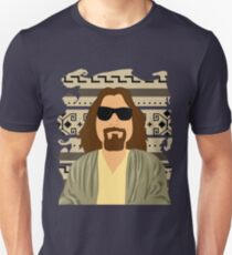 The Big Lebowski T-Shirt