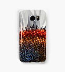 Sunflower, redux! Samsung Galaxy Case/Skin