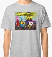 Adventure Trek! Classic T-Shirt