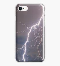 #lampo iPhone Case/Skin