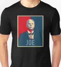 American Patriot - Joe Biden  - Presidential Medal Of Freedom T-Shirt