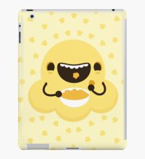 Let Me Get Some Popcorn iPad Case/Skin