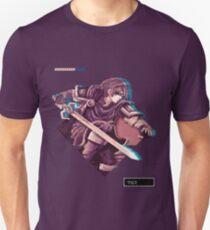 T I P . JPEG Unisex T-Shirt