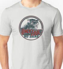 No Dana! Unisex T-Shirt