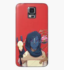 Hunter Gather Case/Skin for Samsung Galaxy