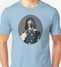 Infamous Man Unisex T-Shirt