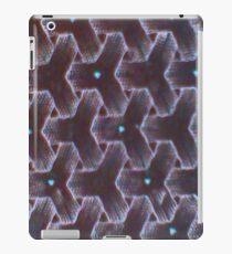 LACED SMARTPHONE CASE (Dreams Of Gotham) iPad Case/Skin