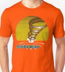 Stereolab - Emperor Tomato Ketchup T-Shirt