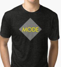 DM MODE 83 Tri-blend T-Shirt