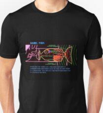 babble fish T-Shirt