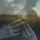 Whisper Weeds by Kelsey Weyerbacher