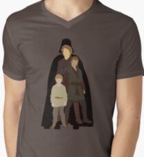 """Maybe Vader someday later"" T-Shirt"