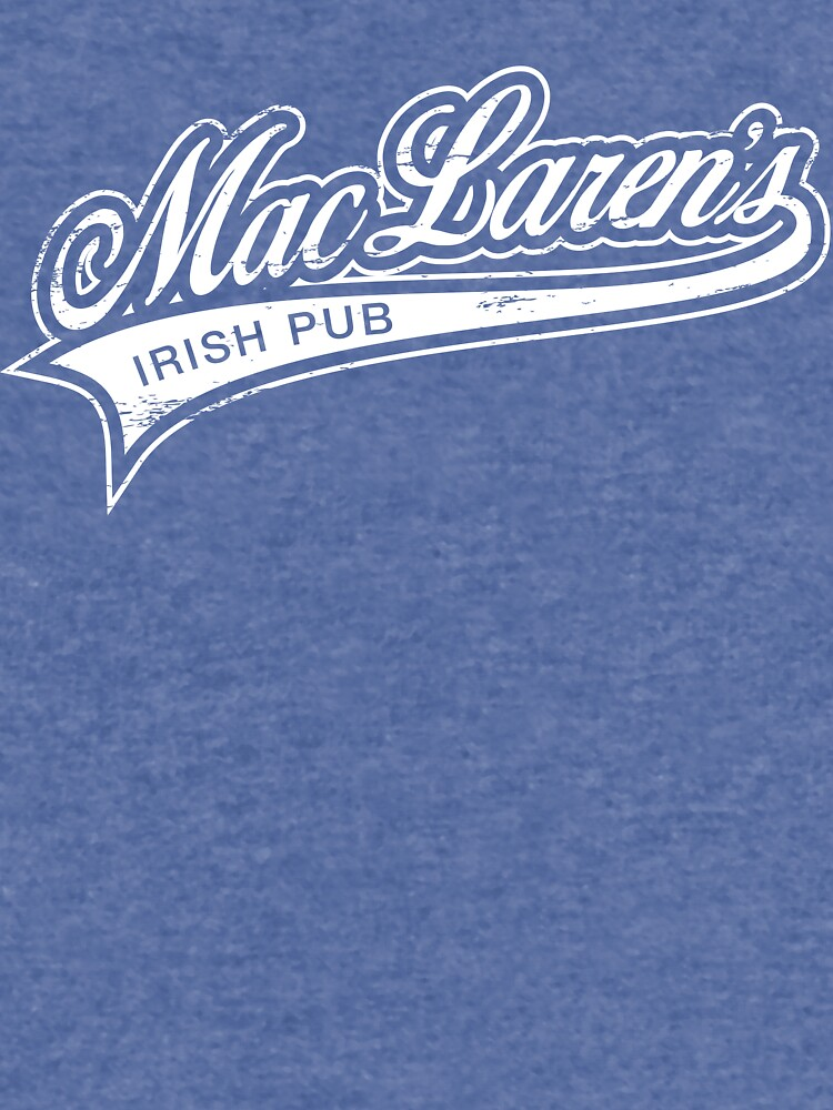 MacLaren's Pub von lisa-richmond