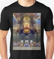 Entity T-Shirt