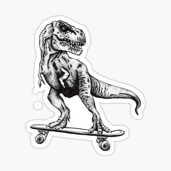 spitfire wheels sticker america flag skate skateboard cell laptop bumper decal
