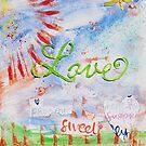 Love, Sweet You by emelisa