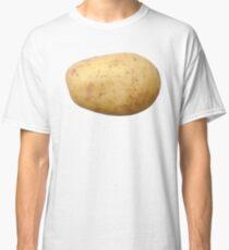 Kartoffel Classic T-Shirt