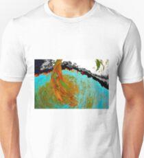 2014 Fall 30 Unisex T-Shirt
