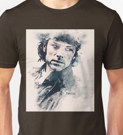 Painkiller Unisex T-Shirt