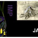 Imp Jack by Bjondon