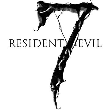 Resident Evil 7 by DanielSharman