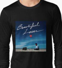 Kyle Beautiful Loser T-Shirt